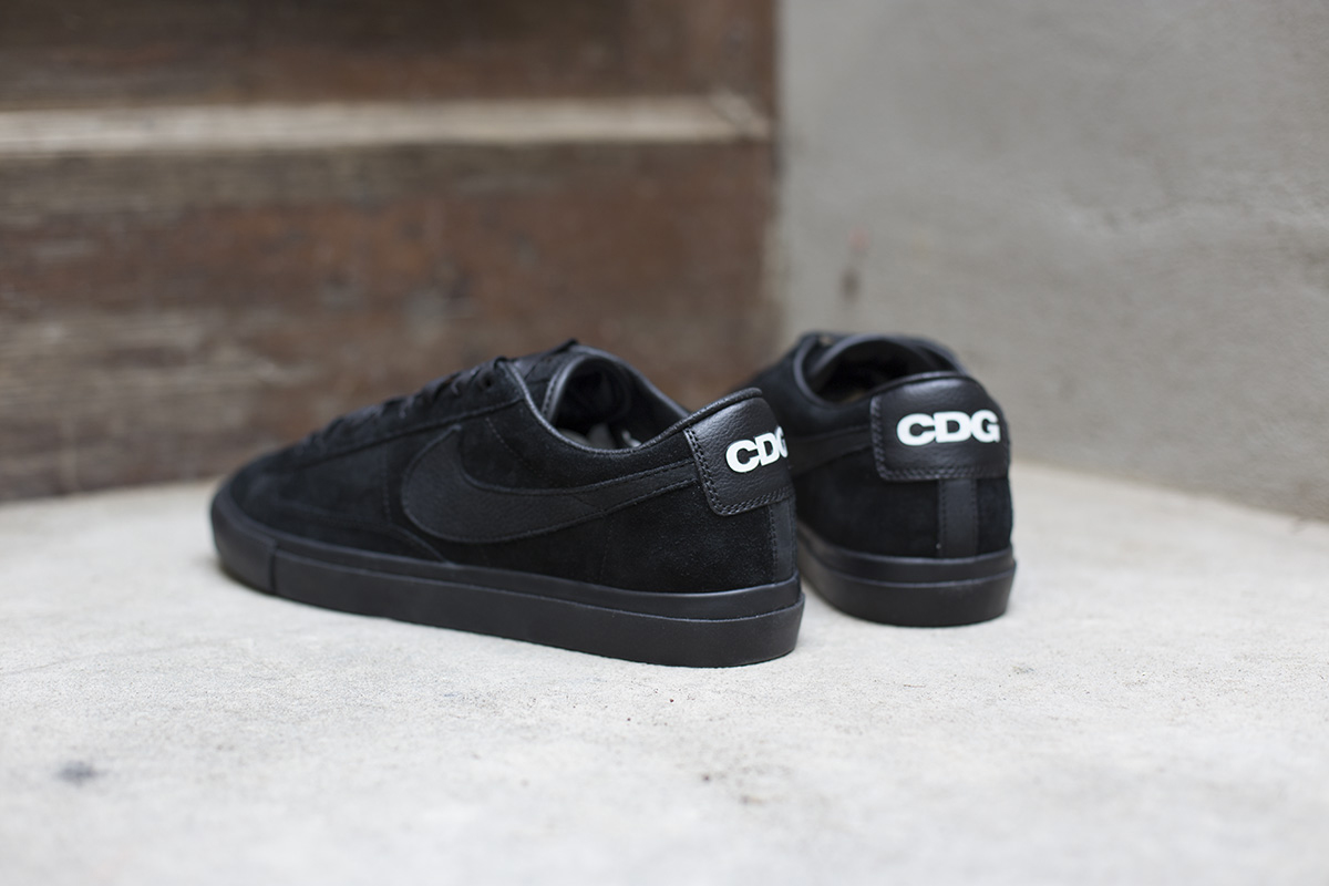 new styles 4bf98 4336f ... comme-des-garcons-Black-x-Nike-00 ...