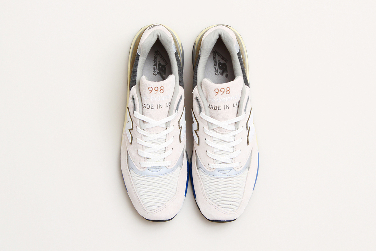 concepts-x-new-balance-998-3