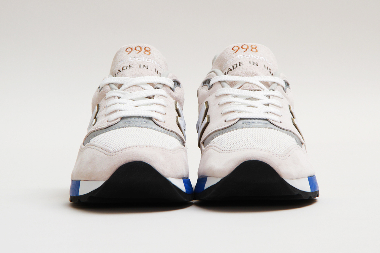 concepts-x-new-balance-998-4