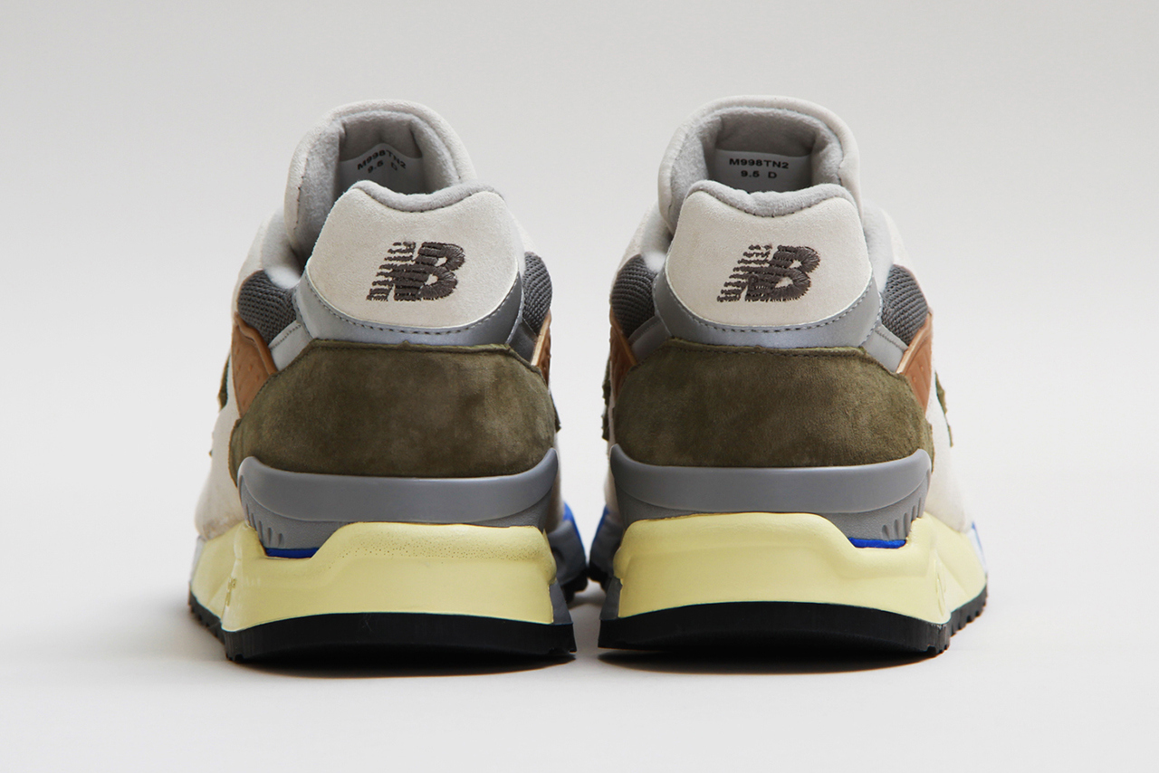 concepts-x-new-balance-998-5