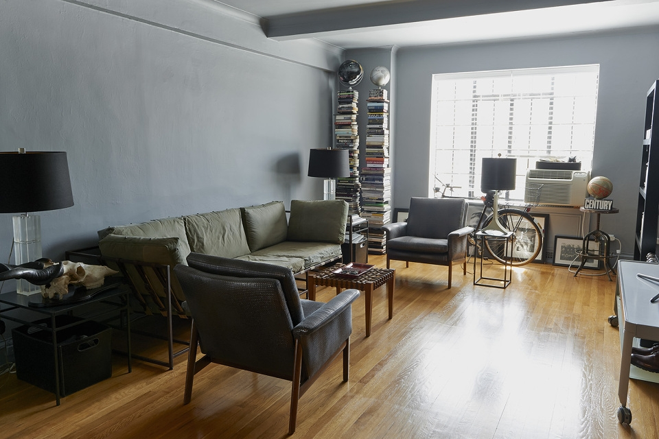 Bo Home Styling Nick Wooster 06 960x640