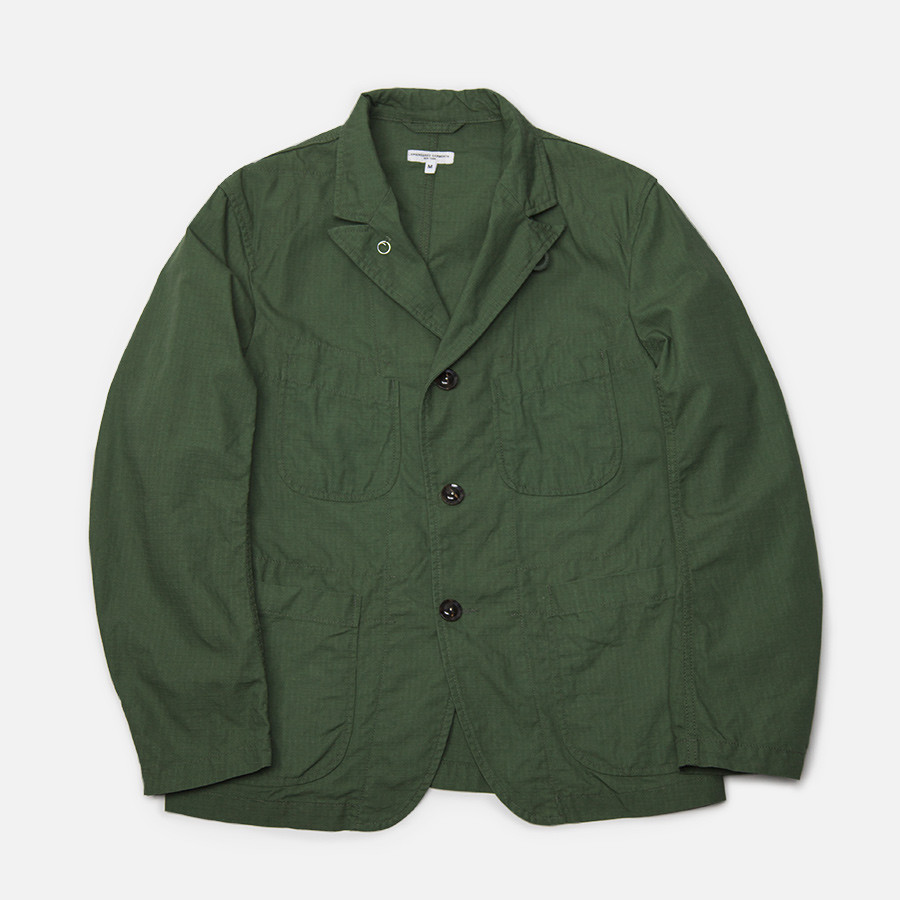 EG-Bedford_Jacket_Olive_Sateen_1024x1024