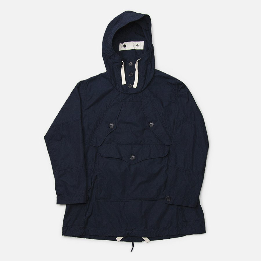 EG-Over_Parka_Navy_Pima_Cotton_Poplin_1024x1024
