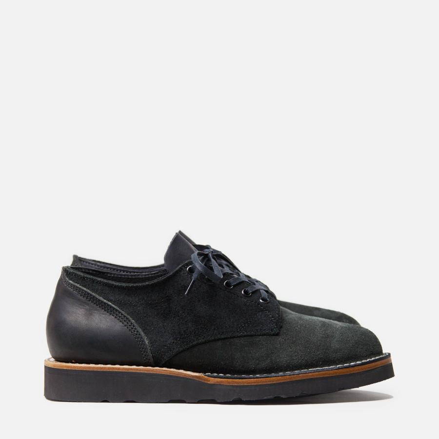 Viberg-Shoe_5_1024x1024