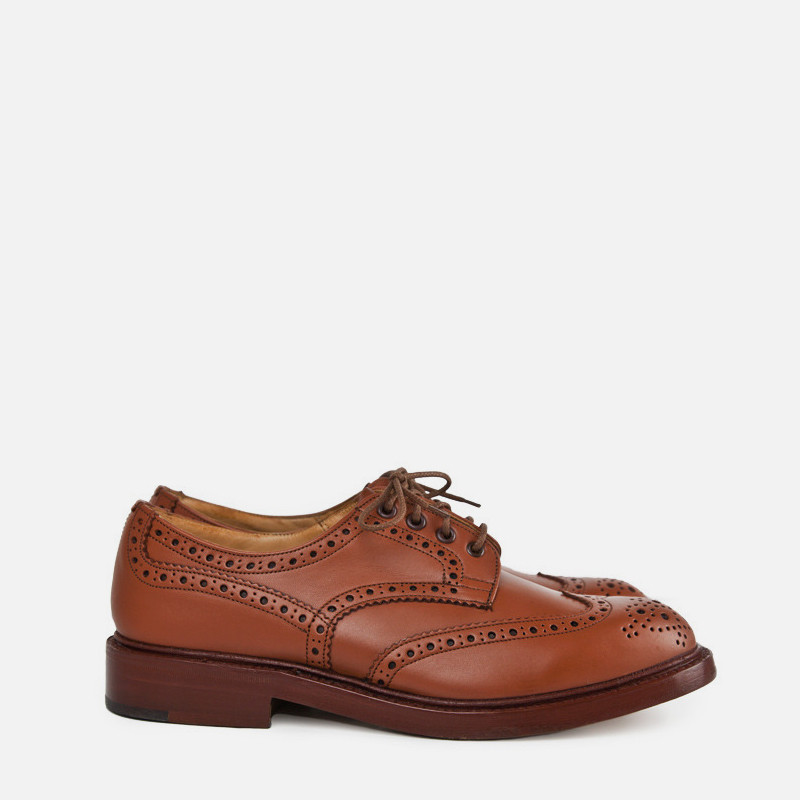 trickers_broque_8_1024x1024