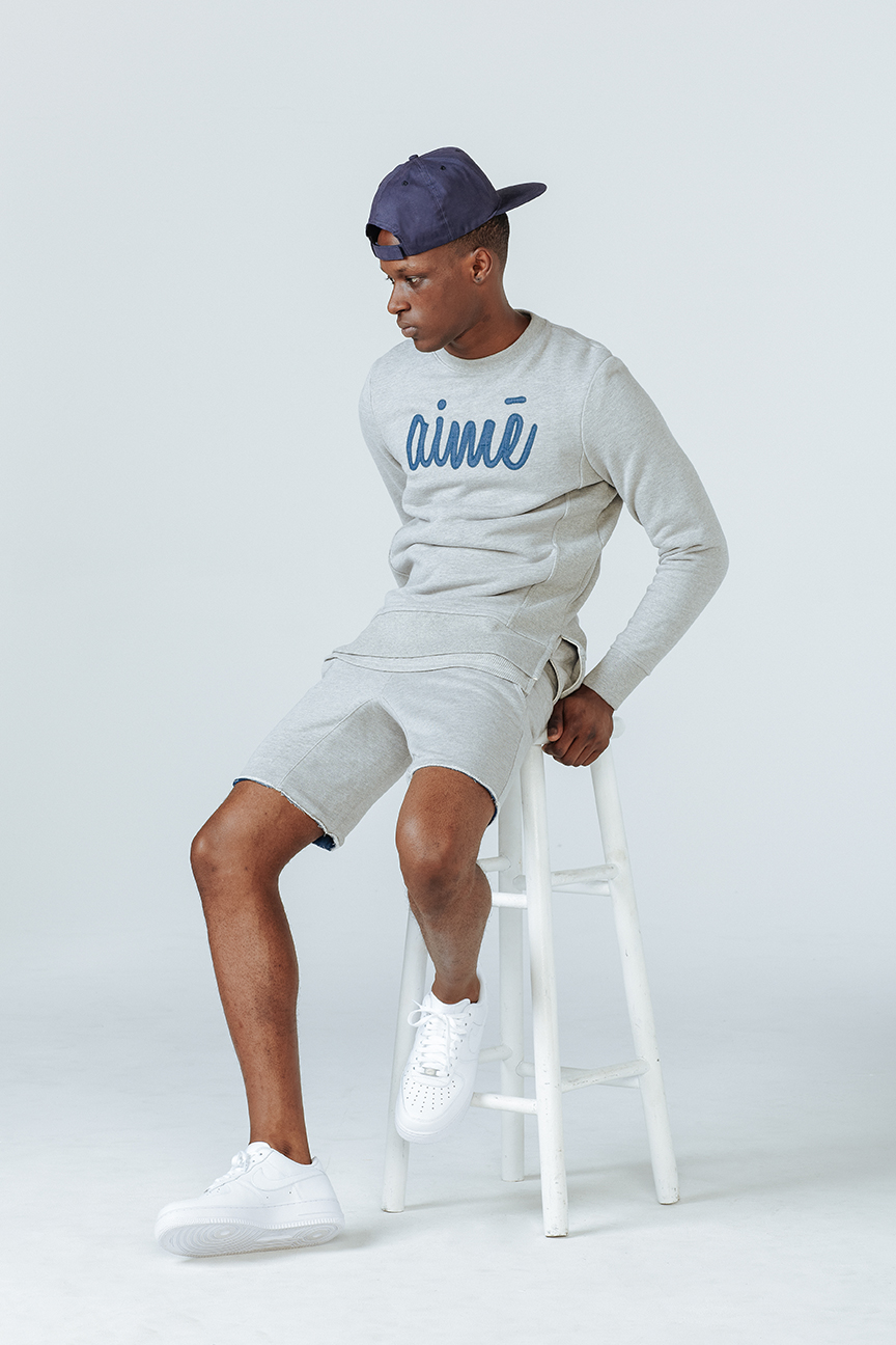 AimeLeonDore_Lookbook_0114-6584-Edited