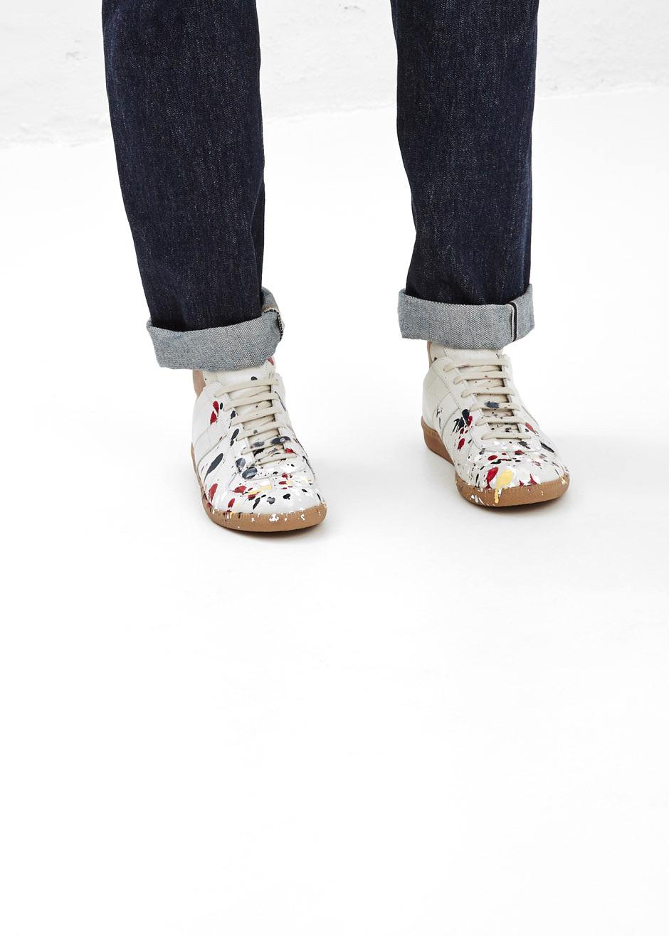 blog_shoe_7