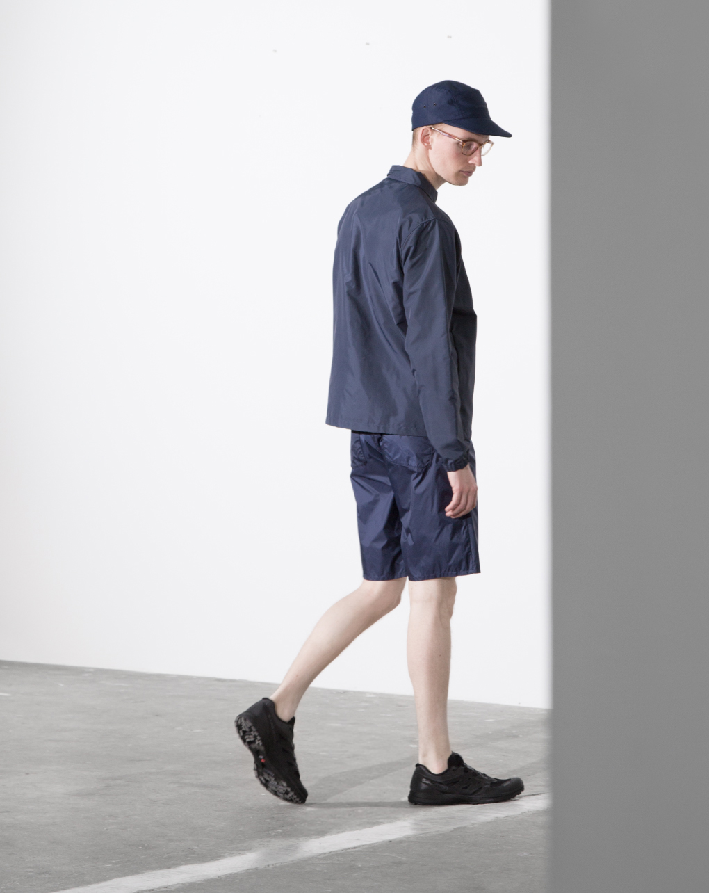 430d1793eb569b Norse Projects sheds Light on their Spring Arrivals